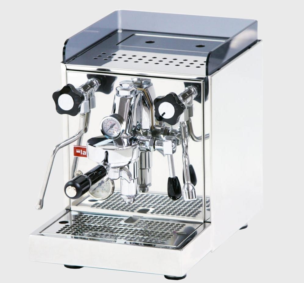 Pákový kávovar Cellini Classic CCC