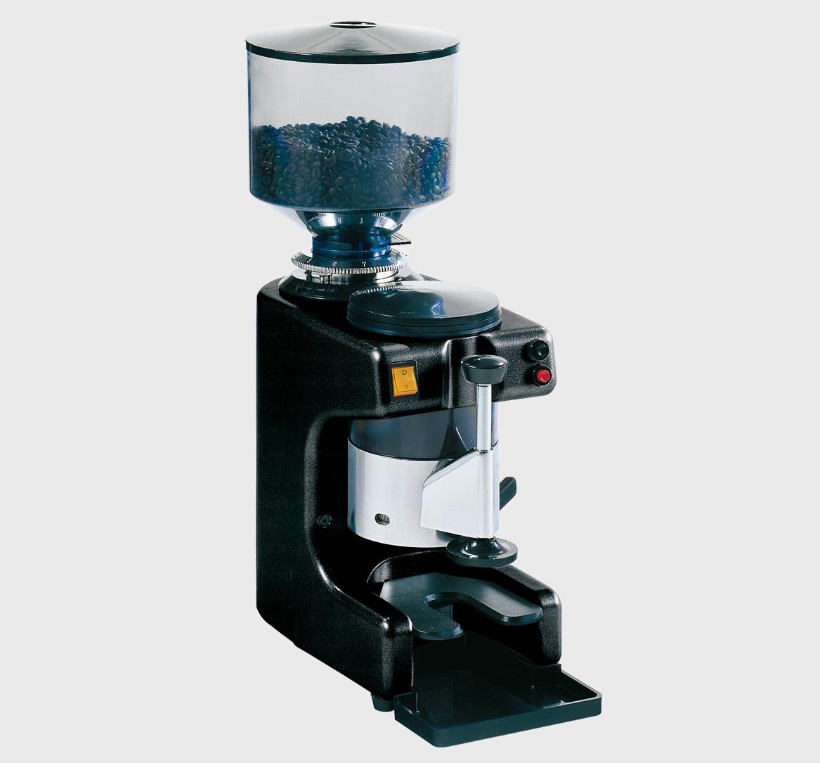 Mlýnek na kávu Zip Automatico